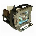HITACHI CP-S840W, CP-S840WA, CP-S845, CP-S845W, CP-S845WA, CP-S935W, CP-S938W, CP-X840WA Projector Lamp - DT00205 - OEM Equivalent