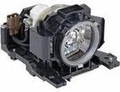 HITACHI CP-A100, CP-A101, ED-A100, ED-A110, HCP-A8 Projector Lamp - DT00891 - OEM Equivalent