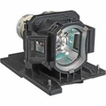 Hitachi CP-X2514WN, CP-X2010, CP-X2010N, CP-X2510E, CP-X3010, CP-X3010E, ED-X40, ED-X42 Projector Lamp - DT01021 / CPX2010LAMP - OEM Equivalent