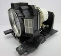 Hitachi CP-A52, CP-A200 Projector Lamp - DT00893 - OEM Equivalent
