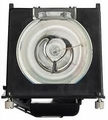 HP Pavilion md5020n, Pavilion md5820n, Pavilion md5880n, Pavilion md6580n Projector Lamp - L2114A - OEM Equivalent