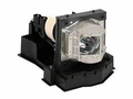 Infocus A3200, IN3104, IN3108 Projector Lamp - SP-LAMP-042 - OEM Equivalent