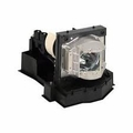 InFocus A3100, A3180, A3186, A3300, A3380, IN3102, IN3106, IN3902, IN3904 Projector Lamp - SP-LAMP-041 - OEM Equivalent