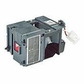 KNOLL HD102 Projector Lamp - SP-LAMP-021 - OEM Equivalent