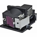 LG DS325, DX325 Projector Lamp - H1Z1DSP00005 / BL-FS200C - OEM Equivalent