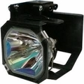 MITSUBISHI WD-52526, WD-52527, WD-52528, WD-62526, WD-62527, WD-62528 Projector Lamp - 915P028010 - OEM Equivalent