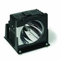 MITSUBISHI WD-52627, WD-52628, WD-62627, WD-62628 Projector Lamp - 915P026010 - OEM Equivalent