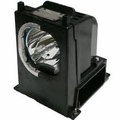 MITSUBISHI WD-62827, WD-62927, WD-73727, WD-73827, WD-73927 Projector Lamp - 915P027010 - OEM Equivalent
