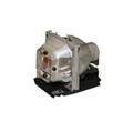 Nobo X16P Projector Lamp - SP.82F01.001 - OEM Equivalent