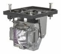 Nec NP4100, NP4100-09ZL, NP4100W Projector Lamp - NP12LP - OEM Equivalent