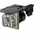 NEC NP100, NP100G, NP200, NP200G Projector Lamp - NP10LP - OEM Equivalent