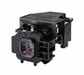 Nec NP305, NP310, NP405G, NP410, NP510 Projector Lamp - NP14LP - OEM Equivalent