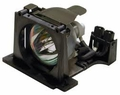 NOBO S18E Projector Lamp - BL-FP200A - OEM Equivalent