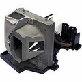 Optoma DS211, DX211, ES521 Projector Lamp - SP.8LG01GC01 - OEM Equivalent