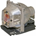 Optoma EP729, EzPro 729 Projector Lamp - BL-FP156A - OEM Equivalent