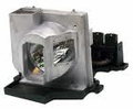 OPTOMA DX205, DP7249, EP719H, EP749, TX800, DX625, DX670, DX733 Projector Lamp - BL-FP230C - OEM Equivalent