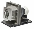 OPTOMA DP7259, EP770, TX770 Projector Lamp - BL-FS220A - OEM Equivalent