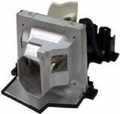 OPTOMA DS305, DX605, EP716, EP7161, EP7169, EP719, EZPRO716, EZPRO719, TS400, TX700 Projector Lamp - BL-FU180A - OEM Equivalent