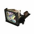 OPTOMA EP606, EP610H, EP615H Projector Lamp - BL-FU150A - OEM Equivalent