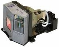 OPTOMA EP751, EP758 Projector Lamp - BL-FU250C - OEM Equivalent