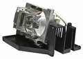 OPTOMA EP772, TX775 Projector Lamp - H1Z1DSP00002 / BL-FP260A - OEM Equivalent