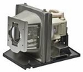 OPTOMA EP773, TX773 Projector Lamp - BL-FP260B - OEM Equivalent