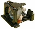 OPTOMA H30A, H31 Projector Lamp - BL-FU200B - OEM Equivalent