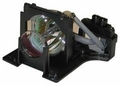 OPTOMA H57 Projector Lamp - BL-FU250D - OEM Equivalent