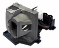 OPTOMA CP705, DV11, DVD100 Projector Lamp - BL-FS180A - OEM Equivalent