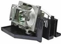 OPTOMA EP774, TWR1693, TX774, TXR774 Projector Lamp - BL-FP280A - OEM Equivalent