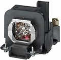 Panasonic PT-AX100, PT-AX100E, PT-AX100U, PT-AX200, PT-AX200E, PT-AX200U Replacement Projector Lamp - ET-LAX100 - OEM Equivalent