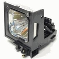 PHILIPS LC1341, LC1345, Pro Screen PXG30, Pro Screen PXG30 Impact, PS PXG30, PS PXG30 Impact, PXG30, PXG30 Impact Projector Lamp - 610-301-7167 - OEM Equivalent