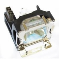 POLAROID Polaview 360 Projector Lamp - DT00231 - OEM Equivalent