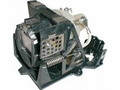 PROJECTIONDESIGN ACTION 05, ACTION 05 MKII, ACTION 1, ACTION 1 MKII, EVO, F1 SX PLUS, F1 SXGA, F1 SXGA-6, F1 XGA, F1 XGA-6 Projector Lamp - TDP-F1 - OEM Equivalent