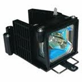PROJECTOR EUROPE Traveler747 Projector Lamp - LAMP-026 - OEM Equivalent