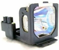 SANYO PLC-SW10, PLC-SW15, PLC-SW15C, PLC-XW10, PLC-XW15, PLC-XW15N Projector Lamp - 610-289-8422 - OEM Equivalent