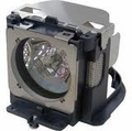 SANYO PLC-WX410E, PLC-WXU10, PLC-WXU1000C, PLC-WXU10B, PLC-WXU10N Projector Lamp - 610-336-0362 - OEM Equivalent