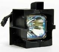 Barco iD R600 and iD Pro R600 Series Projector Lamp - R9841822 (SINGLE PACK)