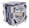 Barco 9200 Reality Replacement Projector Lamp - R98-29715