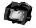 Barco 8200 Reality Series Replacement Projector Lamp - R98-29750