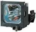 Barco IQ300-Single Replacement Projector Lamp - R98-41111