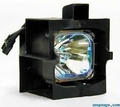 Barco ID R600/ Sim5 Series Replacement Projector Lamp - R98-41822