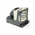 Proxima DP6810 and DP6870 Replacement Lamp - LAMP-010