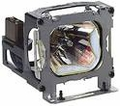 Proxima DP6850 DP6850+ Replacement Projector Lamp - LAMP-017