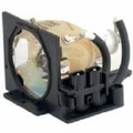Proxima DS2 and DX2 Replacement Projector Lamp - LAMP-022
