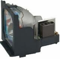 Proxima LS2 and LX2 Replacement Projector Lamp - LAMP-019