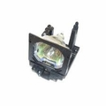Christie Projector Replacement Lamp - 03-000881-01P