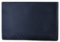 """Jelco Nylon Padded Cover for 32"""" Flat Screen LCD/Plasma - 5""""H x 32""""W x 22""""D - JPC32"""