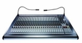 Soundcraft / Spirit GB2 - 24 Mono Channel Live Sound / Recording Console with 2 Stereo Channels and 2 Stereo Group Outputs - RW5748SM