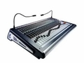 Soundcraft / Spirit GB2 - 32 Mono Channel Live Sound / Recording Console with 2 Stereo Channels and 2 Stereo Group Outputs - RW5749SM